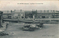 Le Chesne-FR-08-old postcard-69.jpg