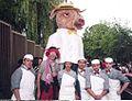 Le Géant-Boeuf du Carnaval de Paris.jpg