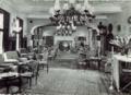 Le Grand Veneur (Keerbergen), voormalig salon.png