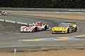 Le Mans 2013 (9347567402).jpg