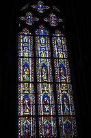 Le Mans Cathédrale Saint-Julien 342.jpg