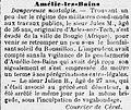 Le Petit catalan 09021886 - Evadé Amélie-les-Bains.jpg