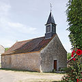 Le Puiset FR21 chapelle IMG0233.jpg