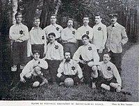 Le Racing Club de France football en juillet 1897.jpg