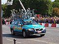 Le Tour! (3764004536).jpg