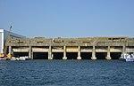 Le U-Boot-Bunker de la base sous-marine allemande de La Pallice (4).JPG