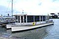 Le bateau à propulsion électrosolaire Galilee (23).JPG