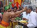 Le défilé du Char de Ganesh (Paris) (2814370014).jpg