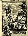 Le imagini de gli dei de gli antichi (1609) (14746249255).jpg