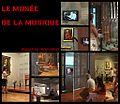 Le musée de la musique (Paris) (3829738872).jpg