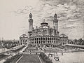 Le palais du Trocadéro, 1889.jpg