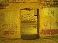 Le tombe etrusche dipinte 19.JPG