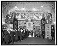 Leader theater, (Washington, D.C.) LCCN2016823816.jpg