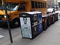 Leadership HS 02 - DSNY trash bins.jpg