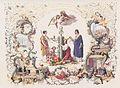 Leander Russ - Allegorie - Aus dem Leben des Kaisers Ferdinand I von Österreichs.jpg