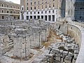 Lecce-anfiteatro.jpg