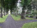 Ledsjö kyrkogård06.JPG