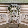 Leeds face 4 (4457622870).jpg