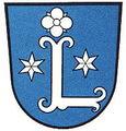 Leer-Wappen.jpg