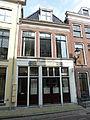 Leeuwarden - Grote Kerkstraat 25 - De Druckerij.jpg
