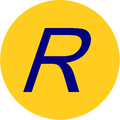 Left Radical Party Symbol.PNG