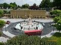 Legoland - panoramio (8).jpg