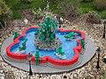 Legoland Deutschland (5898489496).jpg