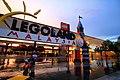 Legoland Malaysia Resort.jpg