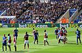 Leicester City v West Ham United April 2016.jpeg
