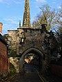 Leicester Turret Gateway.jpg