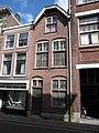 Leiden-noordeinde-184207.jpg