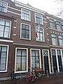 Leiden - Herengracht 74.JPG