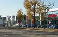 Leipzig Ri.-Le.-Str 7.jpg