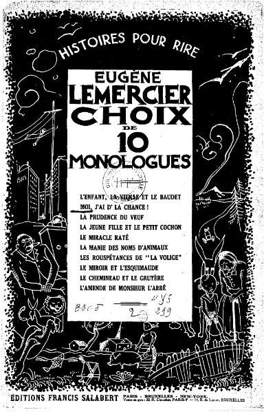 File:Lemercier - Moi, j'ai d'la chance !, 1927.djvu