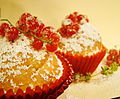 Lemon Thyme with Red Current Cupcakes.jpg