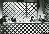 Lennart Swahn 1986. jpg
