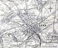 Lens area, 1917.jpg