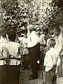 Leo Tolstoy 1909.jpg
