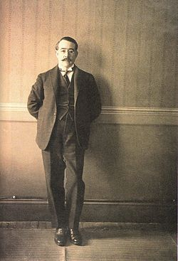 Leopoldo Lugones.jpg