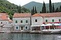 Lepetane, Tivat, Montenegro - panoramio.jpg
