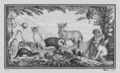 Les Animaux carnassiens - Carnivore Animals - Gallica - ark 12148-btv1b2300254t-f2.png