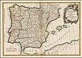 Les Royaumes d'Espagne et de Portugal divisés par grandes provinces.jpg