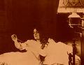 Les Vampires (1)-Rita Herlor.jpg