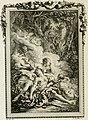 Les metamorphoses d'Ovide - en latin et en françois (1767) (14590339858).jpg