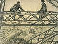 Les ouvriers de la Tour Eiffel.jpg