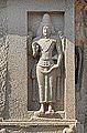 Les temples monolithes (Mahabalipuram, Inde) (13924328294).jpg