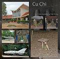 Les tunnels de Cu Chi (Vietnam) (6822532985).jpg