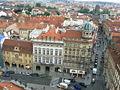 Lesser Town Square.jpg