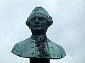 Lessingdenkmal Kamenz 3.jpg