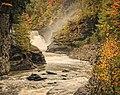 Letchworth Falls (37732427492).jpg